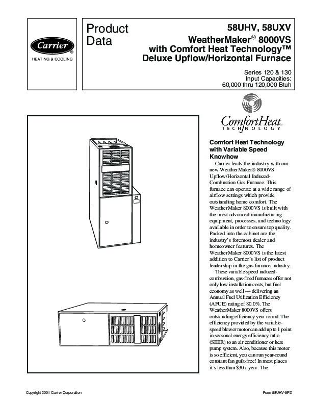 carrier 40mvc owner s manual hp rh onthewingsblog com carrier manuals downloads carrier manuals pdf