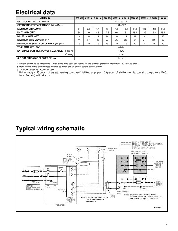Ranger 680t Wiring Diagram additionally Honeywell R845a Wiring Diagram as well Honeywell Th5220d1029 Installer Setup Wiring Diagrams together with Review Honeywells Model Rth8580wf Programmable Thermostat Delivers The Basics further 5 2 Day Programmable Thermostat Rth2310b. on honeywell th8320u1008 wiring diagram
