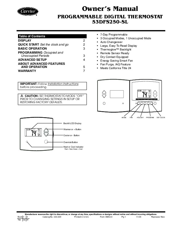 hvac basics pdf free download