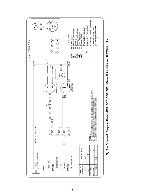 Heil Gas Furnace Control Board Wiring Diagram further Wiring Diagram 1 Phase Ac Split Unit together with Trane Ycd 060 Wiring Diagram together with 1059221 Trane Furnace Help in addition Heil Microphone Wiring Diagram. on york furnace control board wiring diagram