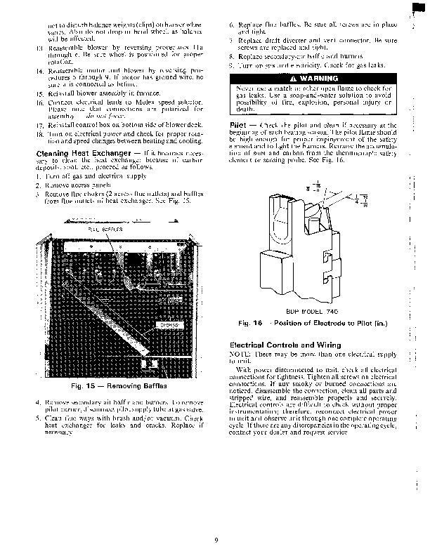 Array - carrier 58gs furnace owners manual  rh   explorefilestc cf