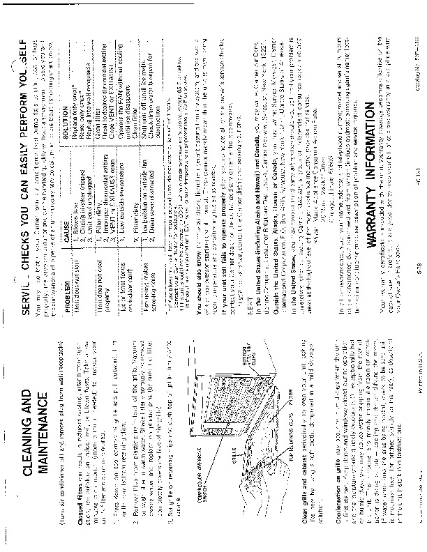 carrier 51 68 heat air conditioner manual