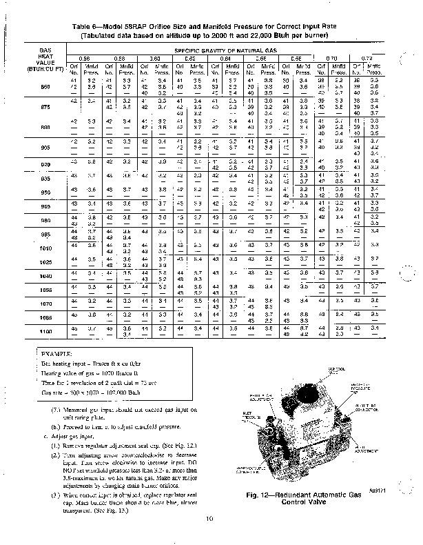 Array - carrier 58sxc manual  rh   downlstocklo cf