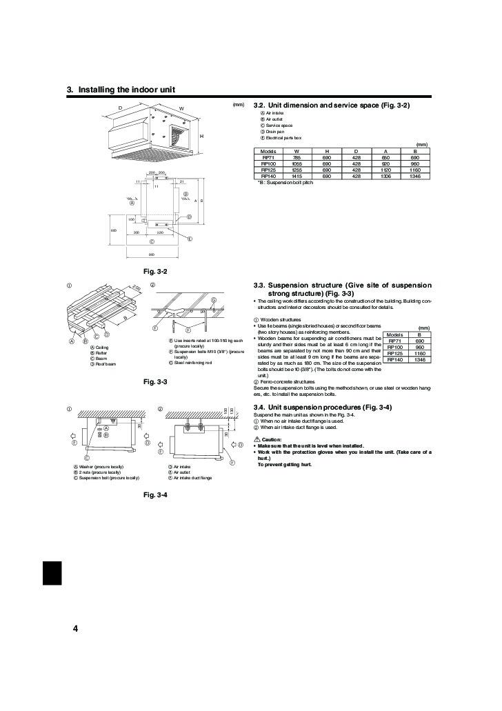mitsubishi electric mr slim manual ebook rh mitsubishi electric mr slim manual ebook moll mitsubishi mr slim air conditioning manual Mitsubishi Electric Mr. Slim
