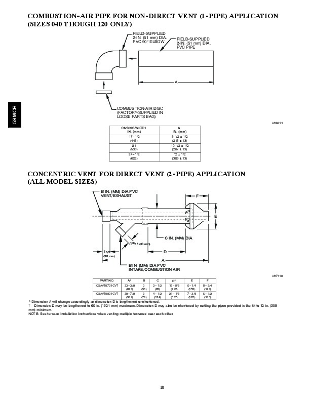 Array - owners manual for carrier apu  rh   hotmovielt cf
