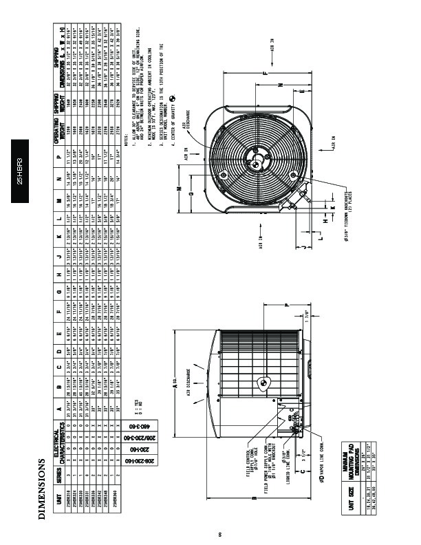 Length Belt Fans Motors D 872 in addition Croquis General Conducto Rectangular moreover 30   Twist Lock Plug Wiring Diagram in addition Promaster Diy C er Van Conversion Electrical And Solar additionally Solar Heating System For Homes. on air conditioning system sizes