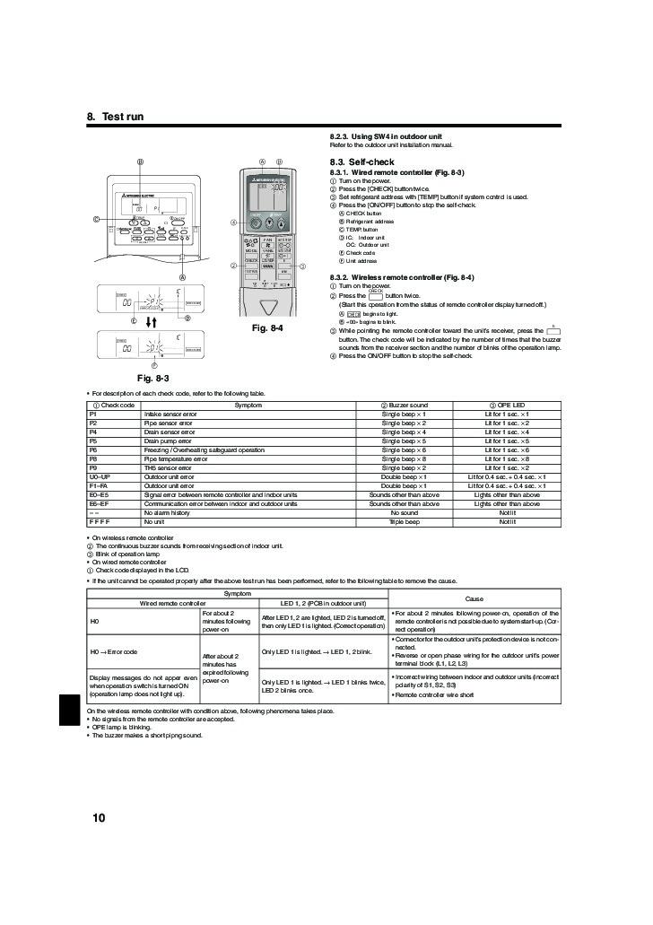 Schematics Mitsubishi Mr Slim Wiring Diagram Portal