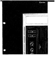 Carrier 51 23 Heat Air Conditioner Manual page 1