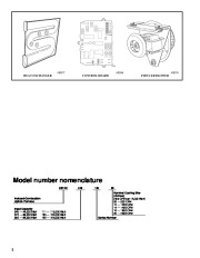 Carrier 58PAV 9PD Gas Furnace Owners Manual Owners Manual page 2