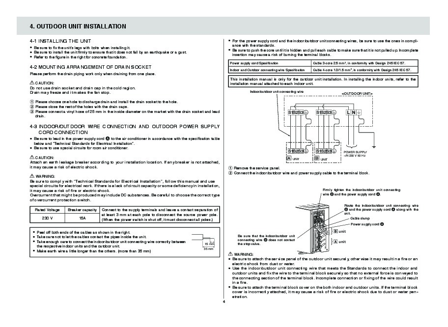 Nao air conditioner installer 1