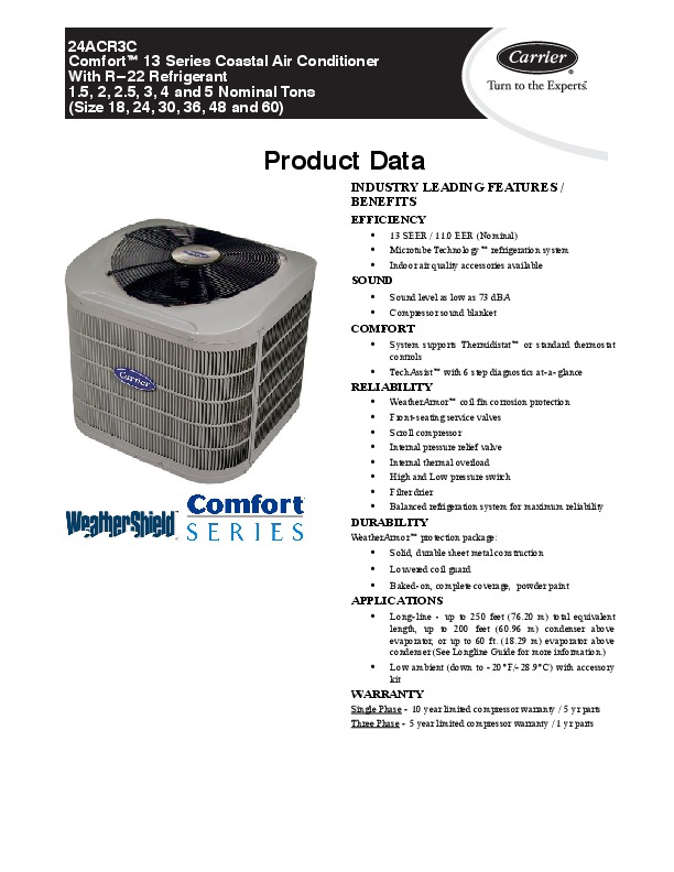 refrigeration and air conditioning tools and equipment pdf