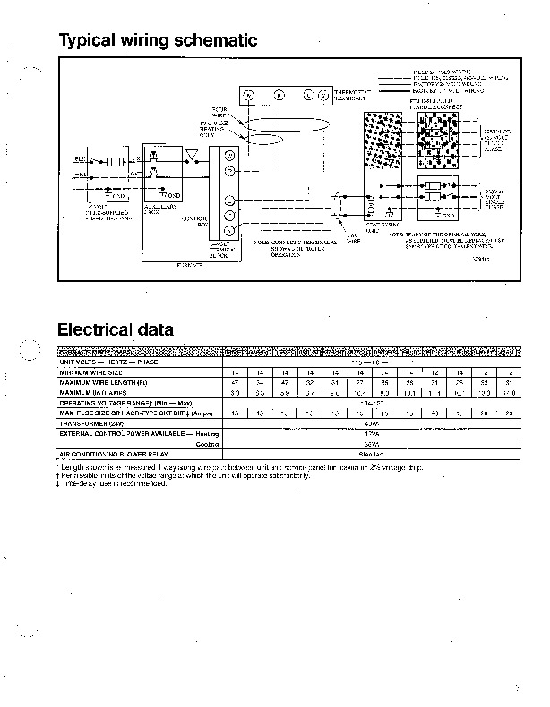 carrier 58pav parts list. carrier 58pav 2pd gas furnace owners manual 7 trane ycd090d3hobe wiring schematic,ycd \\u2022 58pav parts list
