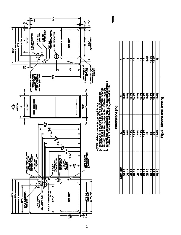 Beckarnley 036 1696 Valvecovergasket moreover Skinned likewise Saskatchewan Birthplace High Performance Buildings Passive Solar Home Design likewise  as well SEL. on hvac equipment direct