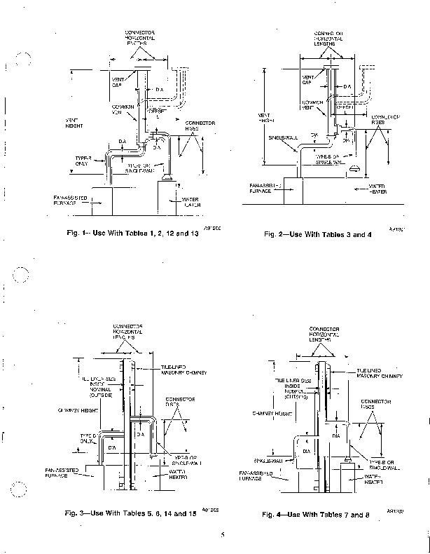 Ii5818 in addition Duo Therm Rv Air Conditioner Wiring Diagram likewise Duo Therm 3107541 009 Wiring Diagram moreover 381294582600 also Bryant Furnace Parts Diagram. on duotherm thermostat wiring diagram