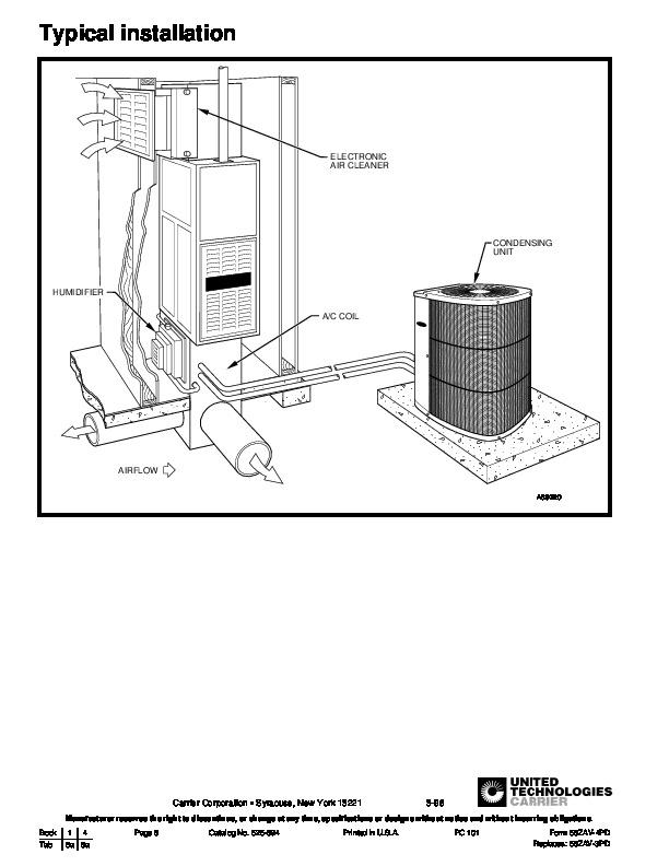 fe review manual lindeburg pdf free download