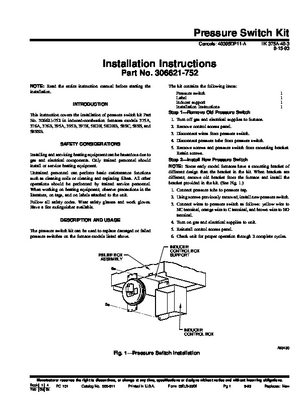 carrier 58d 58s 33si gas furnace owners manual rh needmanual com