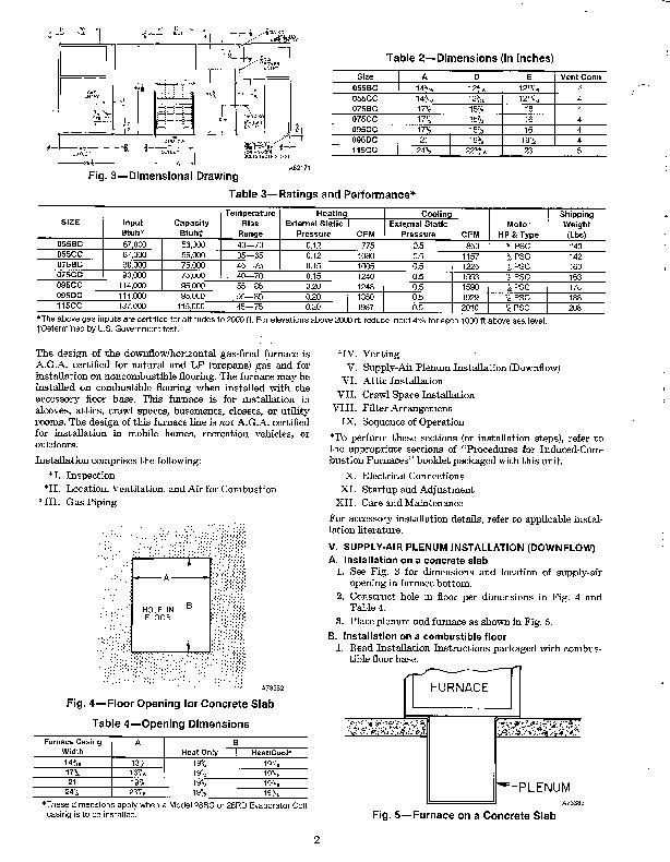 Array - fb4 carrier user manual  rh   mediaacelb cf