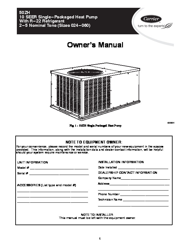 central air conditioner carrier s conditioners