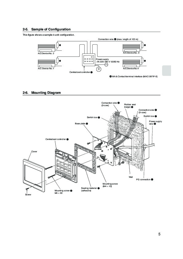 Mac Box Office. Wiring. Wiring Diagrams Instructions Ao Smith Model S B C Wiring Diagram on