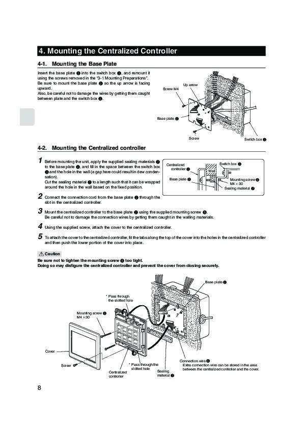 heller air conditioner remote controller manual