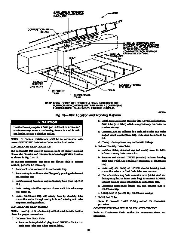 3b3rd Bryant 661c Split Heat Pump Tried Installing further Vfd Wiring Diagram Pdf further Bryant Thermostat Wiring Diagram furthermore Rheem Ac Wiring Diagram furthermore Ruud A C Wiring Diagram. on lennox contactor wiring diagram