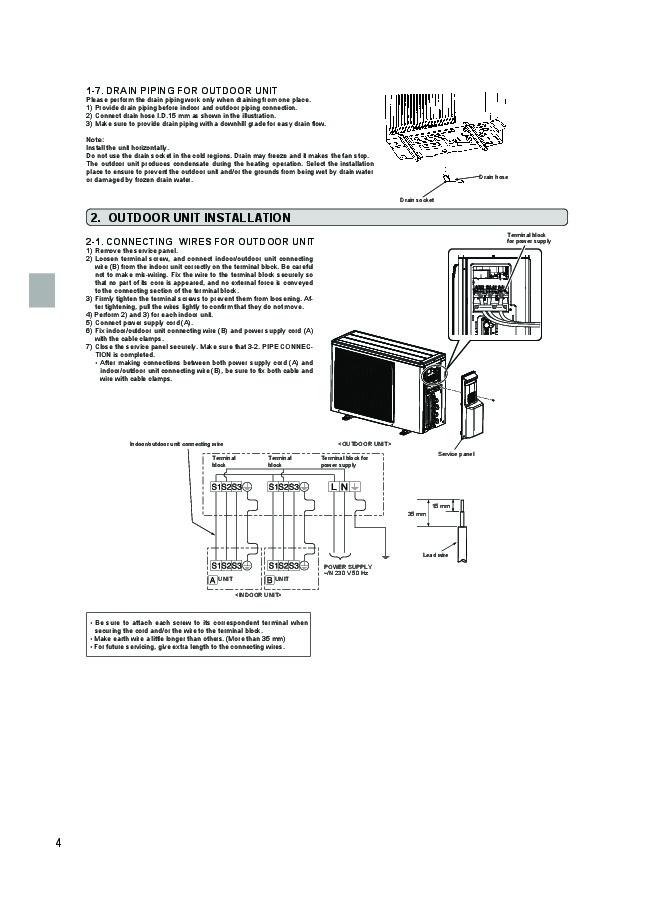 1998 toyota 4runner 4 runner service shop repair manual set factory dealership 2 volume setwiring diagrams manual technical service bulletins manual and the air conditioner manual