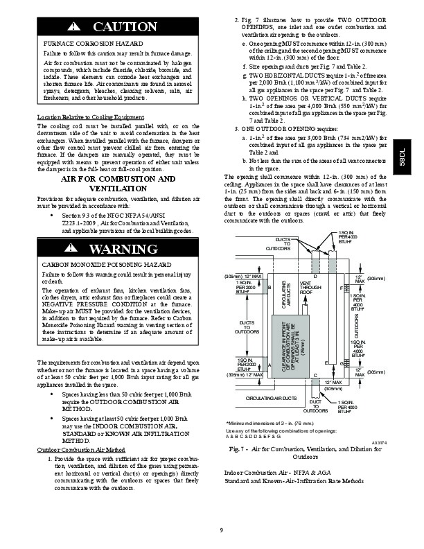 piping guide pdf free download