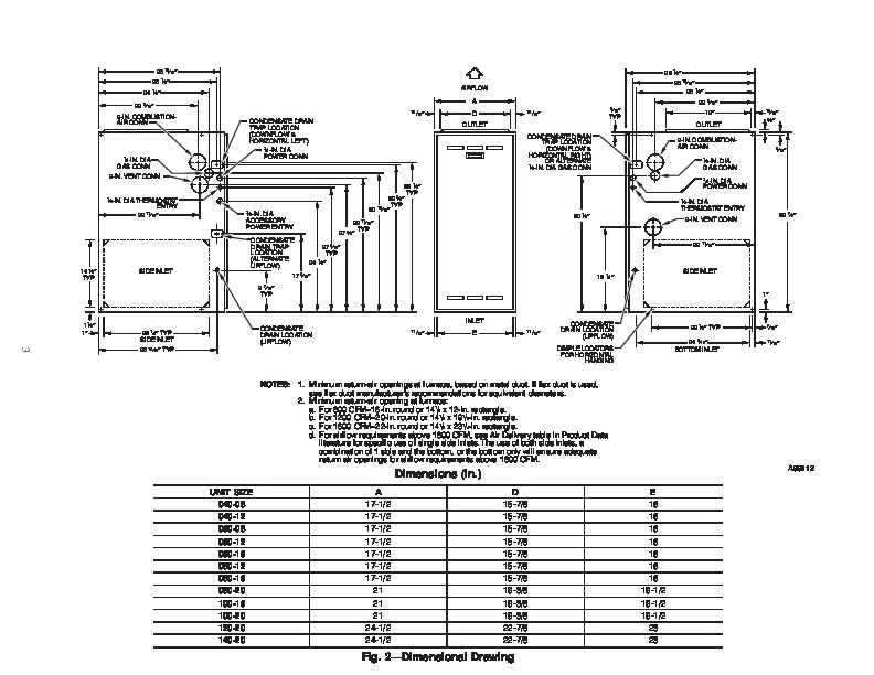 bdp furnace wiring diagram furnace fan belt wiring diagram