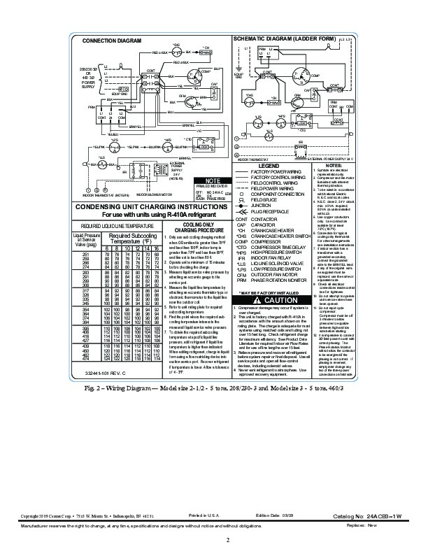 Honeywell Ra832a Relay Wiring Diagram as well 84485 Wiring Residential Gas Heating Units as well HVAC Manuals Air Conditioners Boilers Furnaces furthermore Atwood Water Heater Gas Electric Switch C er P 194 further Ariston waterheater parts. on wiring diagram for a hot water heater thermostat