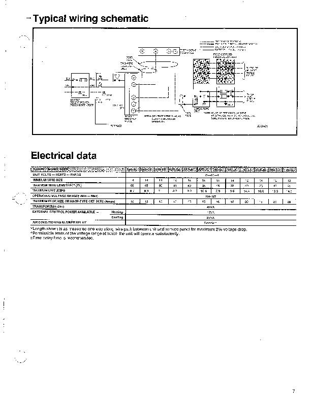 Vr Gas Furnace Schematic - Wiring Diagram Honeywell Vr Furnace Valve Wiring Diagram on honeywell furnace parts, honeywell rth2310 wiring diagrams, honeywell space heater wiring diagrams, honeywell thermostat diagrams, heating and cooling wiring diagrams, honeywell furnace troubleshooting,