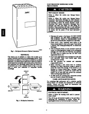 Wiring Diagram For Ceiling Fan Pull Chain likewise H ton Bay Ceiling Fan With Light Wiring in addition Westinghouse Electric Motor Wiring Diagram together with Diagram Of Ceiling Fan Wiring Install furthermore Smart Phone Box. on westinghouse ceiling fan wiring diagram