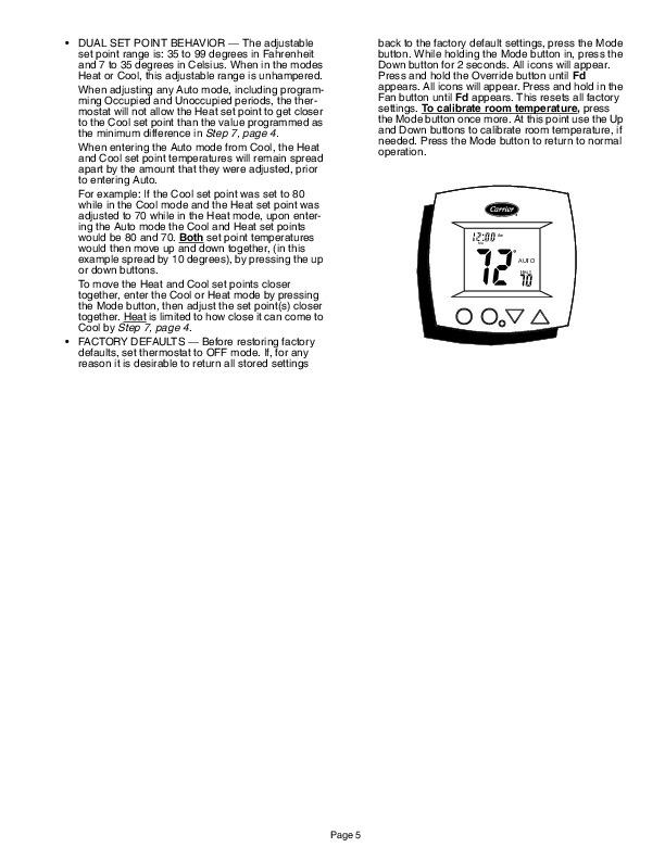 Array - carrier air conditioner manual pdf  rh   mobilefilesmr cf