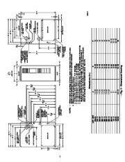 Steering Column Wiring Diagram S10 additionally Location Of Obd Port 1997 Chevy Astro as well Carrier Hvac Manuals moreover 2009 Chevrolet Silverado 2500 Evaporator And Heater Parts Diagram further 2004 Chevy Silverado Heater Diagram. on chevrolet silverado 2000 chevy heater core removal