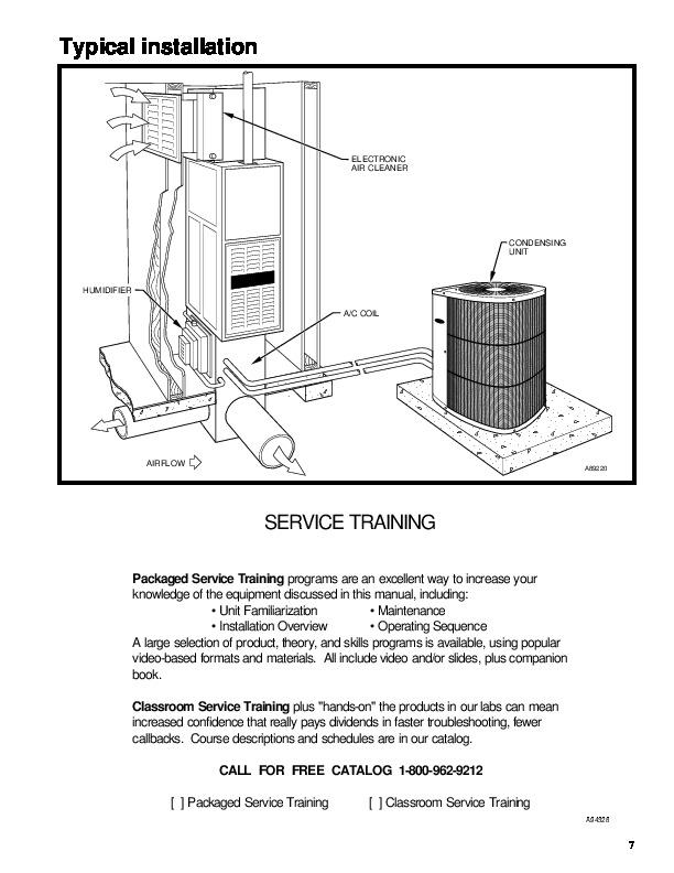 on fa4cnf030 bryant air handler wiring diagram